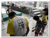 阿魯巴兒童攀岩夏令營:20100726-27南港夏令營紀錄009.jpg