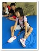 阿魯巴兒童攀岩夏令營:20100726-27南港夏令營紀錄079.jpg