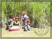 阿魯巴兒童獨木舟夏令營:20100705獨木舟夏令營01.jpg