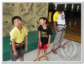 阿魯巴兒童攀岩夏令營:20100726-27南港夏令營紀錄010.jpg