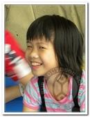 阿魯巴兒童攀岩夏令營:20100726-27南港夏令營紀錄080.jpg