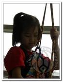 阿魯巴兒童攀岩夏令營:20100726-27南港夏令營紀錄081.jpg