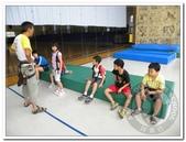 阿魯巴兒童攀岩夏令營:20100726-27南港夏令營紀錄011.jpg