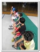 阿魯巴兒童攀岩夏令營:20100726-27南港夏令營紀錄012.jpg