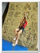 阿魯巴兒童攀岩夏令營:20100726-27南港夏令營紀錄082.jpg