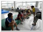 阿魯巴兒童攀岩夏令營:20100726-27南港夏令營紀錄013.jpg