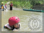 阿魯巴兒童獨木舟夏令營:20100705獨木舟夏令營04.jpg
