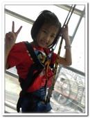 阿魯巴兒童攀岩夏令營:20100726-27南港夏令營紀錄083.jpg