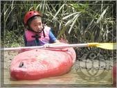 阿魯巴兒童獨木舟夏令營:20100705獨木舟夏令營06.jpg