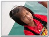 阿魯巴兒童攀岩夏令營:20100726-27南港夏令營紀錄015.jpg
