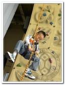 阿魯巴兒童攀岩夏令營:20100726-27南港夏令營紀錄084.jpg