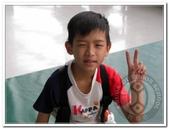 阿魯巴兒童攀岩夏令營:20100726-27南港夏令營紀錄016.jpg