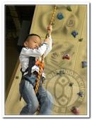 阿魯巴兒童攀岩夏令營:20100726-27南港夏令營紀錄085.jpg