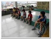 阿魯巴兒童攀岩夏令營:20100726-27南港夏令營紀錄017.jpg