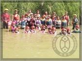 阿魯巴兒童獨木舟夏令營:20100705獨木舟夏令營10.jpg
