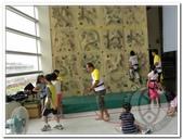 阿魯巴兒童攀岩夏令營:20100726-27南港夏令營紀錄087.jpg