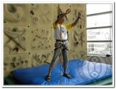 阿魯巴兒童攀岩夏令營:20100726-27南港夏令營紀錄019.jpg