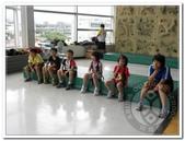 阿魯巴兒童攀岩夏令營:20100726-27南港夏令營紀錄020.jpg