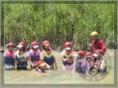 阿魯巴兒童獨木舟夏令營:20100705獨木舟夏令營11.jpg