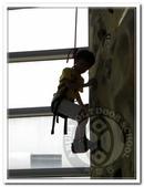 阿魯巴兒童攀岩夏令營:20100726-27南港夏令營紀錄088.jpg