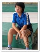 阿魯巴兒童攀岩夏令營:20100726-27南港夏令營紀錄021.jpg