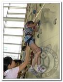 阿魯巴兒童攀岩夏令營:20100726-27南港夏令營紀錄089.jpg