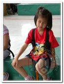 阿魯巴兒童攀岩夏令營:20100726-27南港夏令營紀錄022.jpg