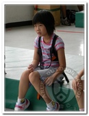 阿魯巴兒童攀岩夏令營:20100726-27南港夏令營紀錄023.jpg