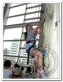 阿魯巴兒童攀岩夏令營:20100726-27南港夏令營紀錄090.jpg