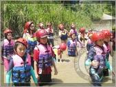 阿魯巴兒童獨木舟夏令營:20100705獨木舟夏令營14.jpg