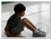 阿魯巴兒童攀岩夏令營:20100726-27南港夏令營紀錄091.jpg