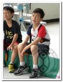 阿魯巴兒童攀岩夏令營:20100726-27南港夏令營紀錄024.jpg
