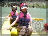 阿魯巴兒童獨木舟夏令營:20100705獨木舟夏令營15.jpg