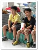 阿魯巴兒童攀岩夏令營:20100726-27南港夏令營紀錄025.jpg