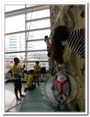 阿魯巴兒童攀岩夏令營:20100726-27南港夏令營紀錄092.jpg