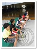 阿魯巴兒童攀岩夏令營:20100726-27南港夏令營紀錄026.jpg