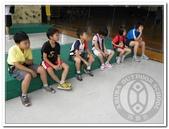 阿魯巴兒童攀岩夏令營:20100726-27南港夏令營紀錄027.jpg