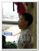 阿魯巴兒童攀岩夏令營:20100726-27南港夏令營紀錄093.jpg