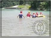 阿魯巴兒童獨木舟夏令營:20100705獨木舟夏令營17.jpg