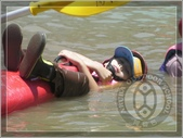 阿魯巴兒童獨木舟夏令營:20100705獨木舟夏令營18.jpg