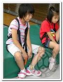 阿魯巴兒童攀岩夏令營:20100726-27南港夏令營紀錄028.jpg