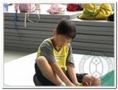 阿魯巴兒童攀岩夏令營:20100726-27南港夏令營紀錄094.jpg