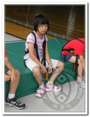 阿魯巴兒童攀岩夏令營:20100726-27南港夏令營紀錄029.jpg