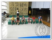 阿魯巴兒童攀岩夏令營:20100726-27南港夏令營紀錄030.jpg