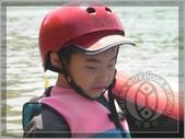 阿魯巴兒童獨木舟夏令營:20100705獨木舟夏令營20.jpg