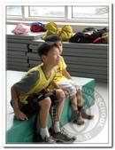 阿魯巴兒童攀岩夏令營:20100726-27南港夏令營紀錄095.jpg