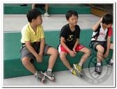 阿魯巴兒童攀岩夏令營:20100726-27南港夏令營紀錄032.jpg