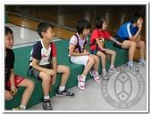 阿魯巴兒童攀岩夏令營:20100726-27南港夏令營紀錄033.jpg