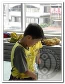 阿魯巴兒童攀岩夏令營:20100726-27南港夏令營紀錄097.jpg