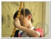 阿魯巴兒童攀岩夏令營:20100726-27南港夏令營紀錄098.jpg